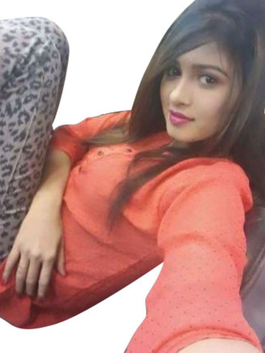 Shruti Yamani Singh Chennai call girls
