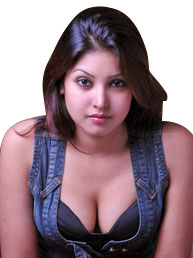 Sandy Chennai call girls